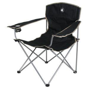 Bild für Campingstuhl von 10T Quickfold easy
