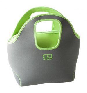 Bild für Kühltasche von Monbento