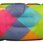 YOUR Pillow! Von SHO – selbstaufblasende Reisekissen