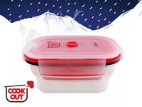 Cookout Campingkocher-Set
