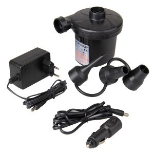 Bilder für Elektropumpe Gochange