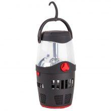 Bild für Multifunktionelle 3 in 1 Campinglampe
