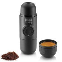 Tragbare Espressomaschine Wacao Minipresso